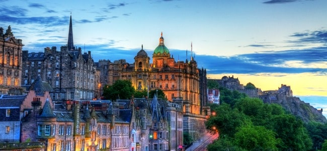 Image result for edimburgo