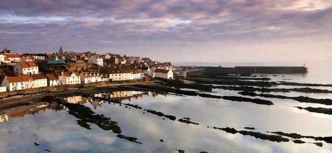 Scozia Orientale